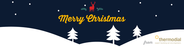 Christmas hours and emergency phone number